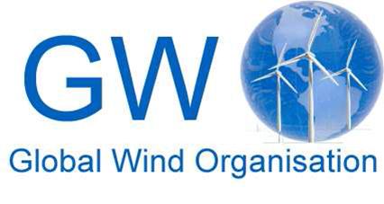 ALPIC is certified GWO