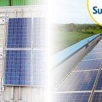SUNZIL & VERTIC, une successful collaboration