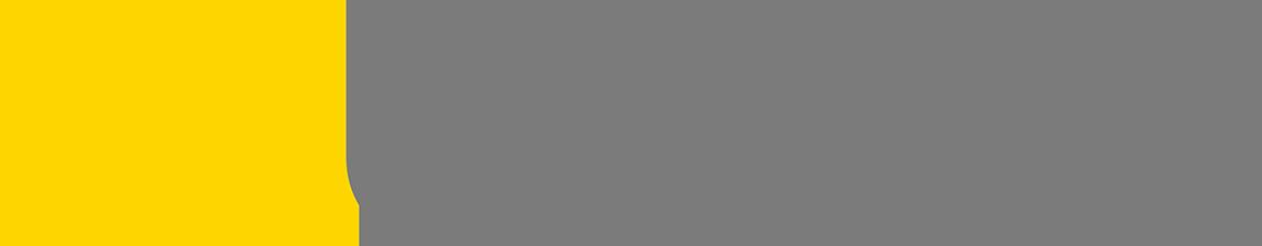 ALPIC logo