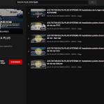 DELTA PLUS SYSTEMS tutorials on Youtube