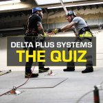 Quizz #2 -Responsabilities and Safety at height