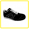SBU foot - DELTA PLUS SYSTEMS
