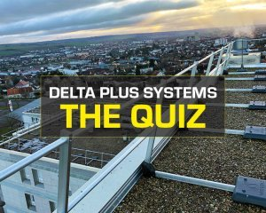 DPSYS Quizz - Collective protection